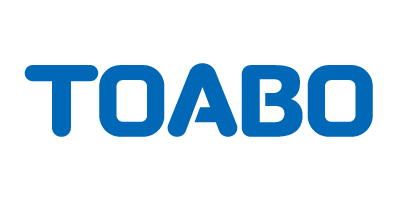 TOABO
